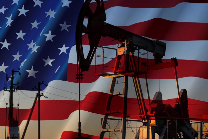 US still showing interest in Russian crude regardless of edgy geopolitics