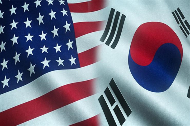 The ever-changing dynamics of US-South Korea alliance
