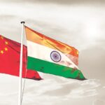 china india climate challenge