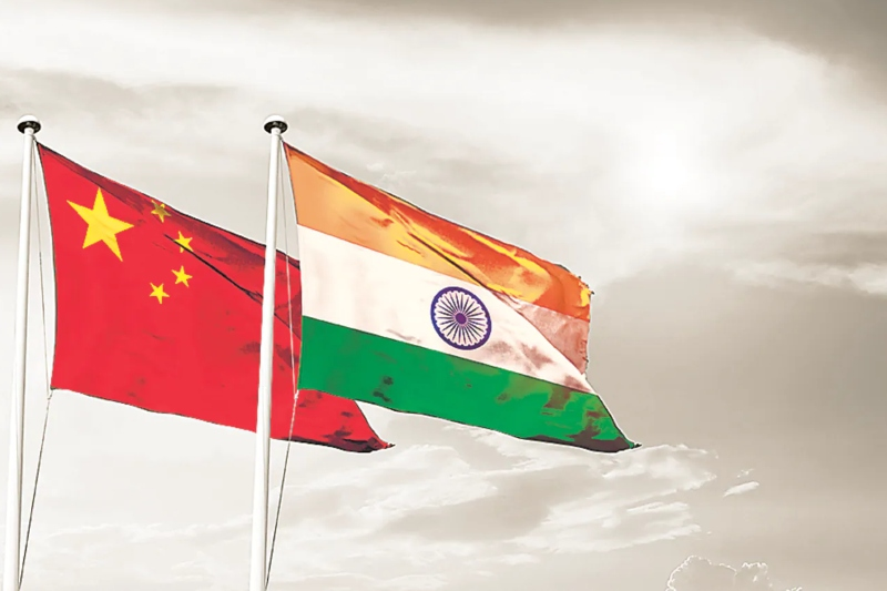 The world needs China and India to win the climate challenge