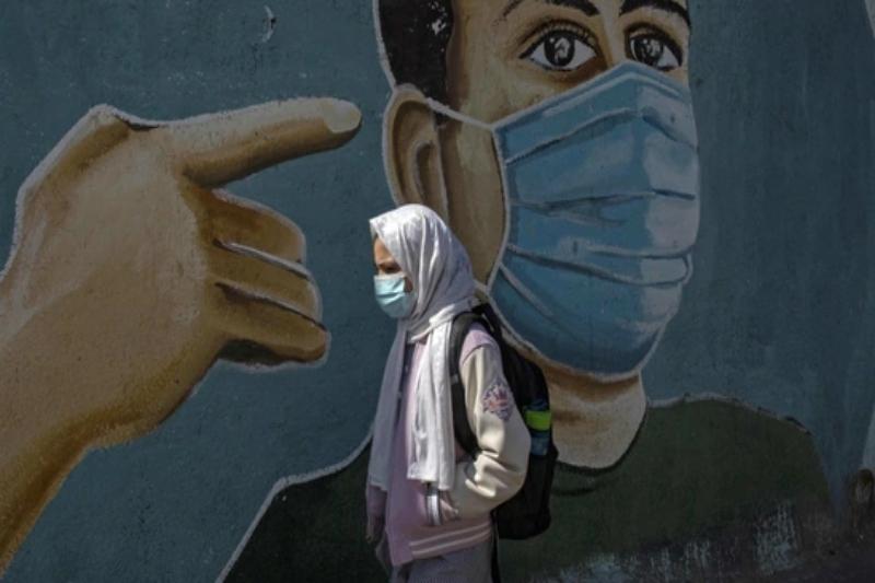 Israel Opens Trade To Gaza Strip Through Kerem Shalom