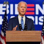 24 Republican States Threaten Legal Action Against Joe Biden, Here's Why