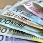 germany tax portal