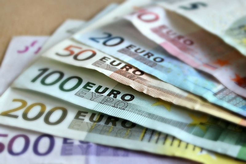 Germany launches the first portal to report tax evaders