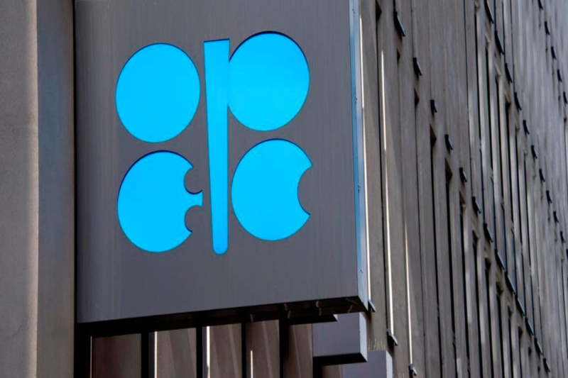 Time to focus on renewable energy: OPEC members to fellow oil producers