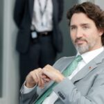 trudeau snap election call lands him in trouble (1)