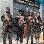 us have secret arrangement with taliban