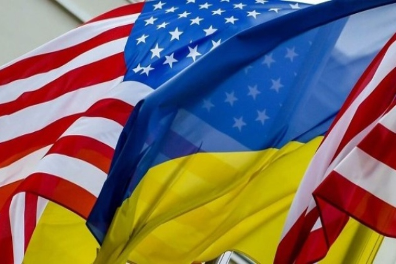 Why Is Ukraine Important To US More Than Ever?