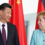 after merkel what future for relations between germany and china