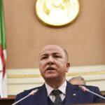 files algeria politics