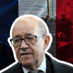 Aukus: France Recalls its Ambassadors from the US and Australia