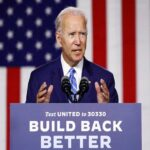 bidens administration is all set to tour latin america and counter chinas belt and road initiative