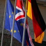 britain falls from germanys top 10 trading partners (1)