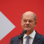 german elections the chancellery will not go to the winner