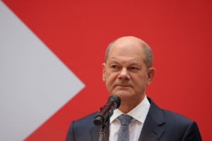 German Elections, The Chancellery will not Go to the Winner