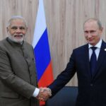 india russia ties steadily evolving amid shifting global power dynamics