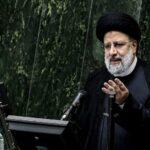 iran politics government