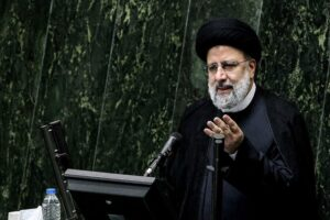 Iran's Hardline Cabinet to Force US on its Stance
