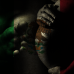 Mexico Court Decriminalises Abortion Law In Coahuila