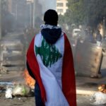 middle eastern nations come to rescue lebanon fromenergy crises
