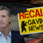 newsom might steer victory in california with biden administration help.jpg