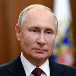 president putin congratulates russian investigative agencies' workers on their professional holiday