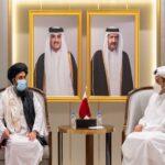 Qatar to Play as Key mediator between Taliban and ISIS-K