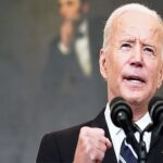 quad summit to be conducted on september 24 hosted by joe biden