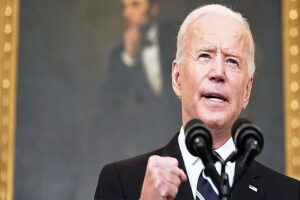 Quad Summit to Be Conducted on September 24, Hosted by Joe Biden