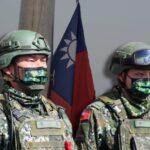 taiwan warns china (1)