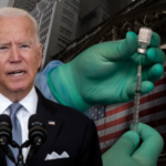turn the tide of covid 19 biden announces vaccine mandate to cover over 100 million americans