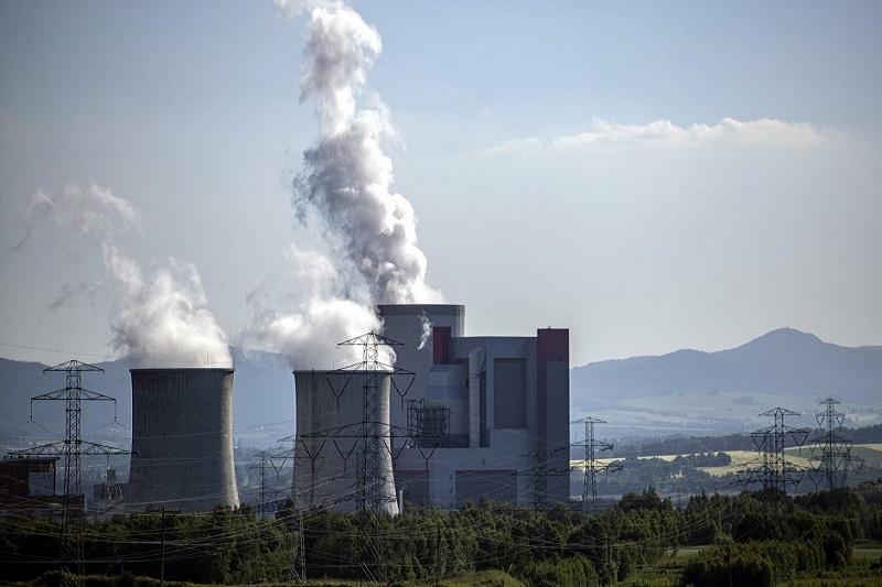 turow mine poland challenges the eu now a fine of 500 thousand euros a day