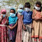 yemens deteriorating economy raises concerns among leading global nations