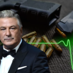 Alec Baldwin killed a cinematographer on set by mistake, investigation continues
