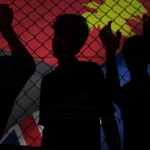 australia and png decide to end offshore processing of asylum seekers