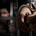 catastrophe in libya as 5000 migrants captured in single week kept under inhumane conditions