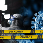 coronavirus china imposes lockdown in ejin county due to the delta variant surge