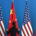 despite differences taiwan should not be the bone of contention between us china