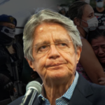 Ecuador: Why Did President Guillermo Lasso Declare Emergency in the State?