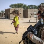 Geopolitics of Chaos, the Sahel: one of the most unstable regions in the world