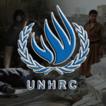 how western powers have failed yemen