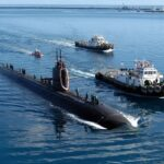 indonesia malaysia shows concern as australia plans to get nuclear submarines