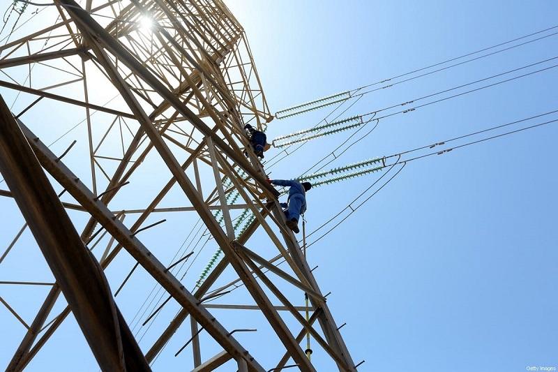 Jordon Supports Lebanon Through Syrian Energy Trade