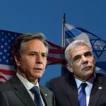 plan b on cards with iran washington israel decide