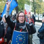polexit warsaw court v brussels some eu rules violate our constitution