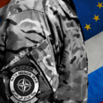 relations redefined between us russia as nato mission comes to an end