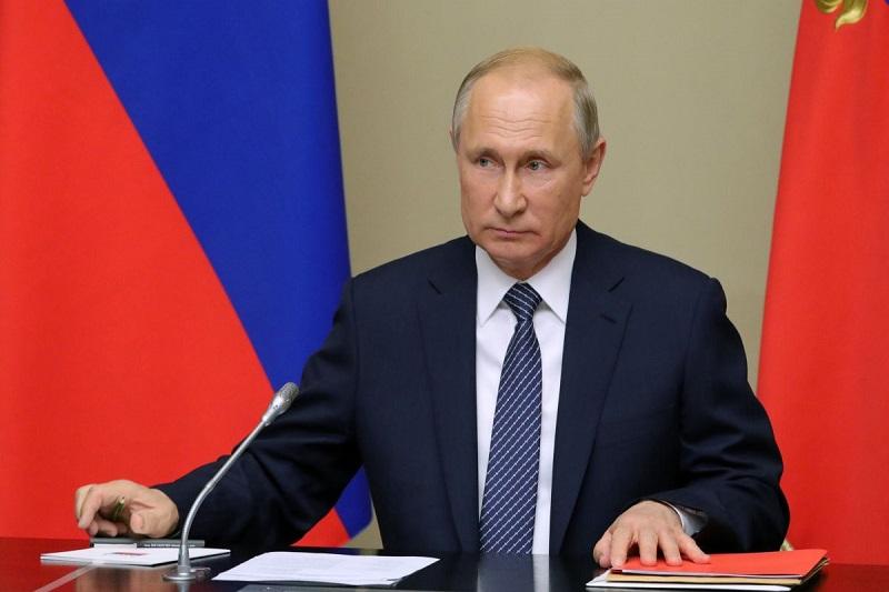 """Russia stole the secrets of the Oxford-AstraZeneca vaccine, """"The Sun"""" reveals"""