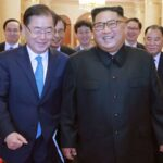 south korea to formulate a new strategy to live with covid 19