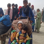 uae at the forefront to fight against food crisis and malnutrition in afghanistan