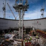 why is australia not moving ahead with nuclear energy